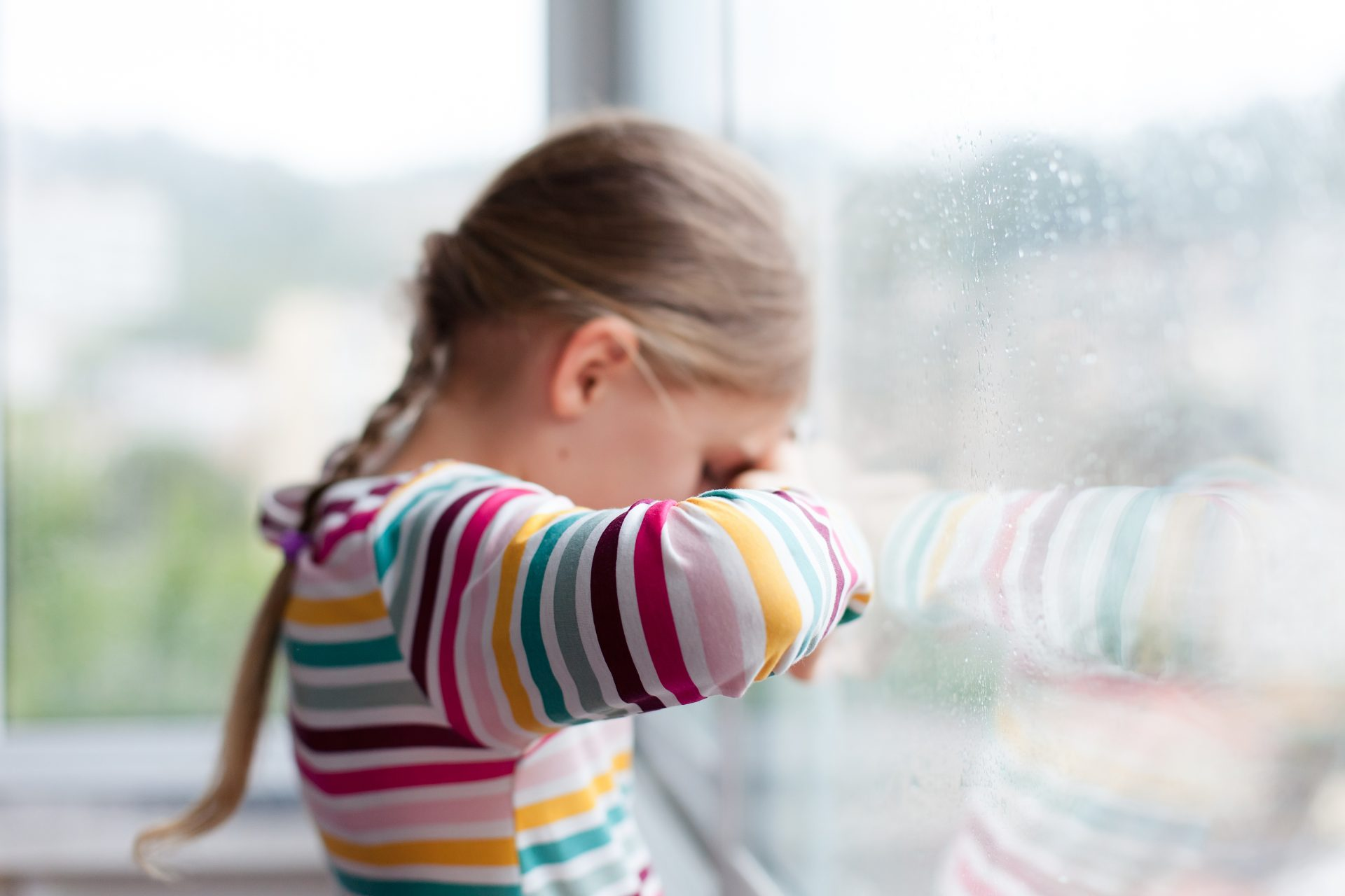 Children's Mental Health: What You Need to Know